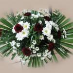 Pohřební květina_16
