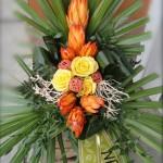 Pohřební květina_17